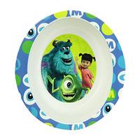 Disney Baby Monster Snack Bowl