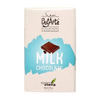 Belarte Sugar Free Milk Choco Tablet 85g