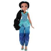 Disney Princess - Royal Shimmer - Jasmine Doll