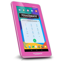 "Touchmate Tablet 795 1GB RAM,8GB Memory,3G,7"" Pink"