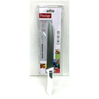 Prestige Advance Bread Knife 20Cm