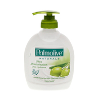 Palmolive Conditioner Olive Oil 300ML