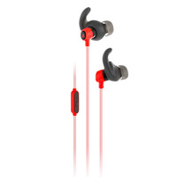 JBL Headphone Reflect Mini Red