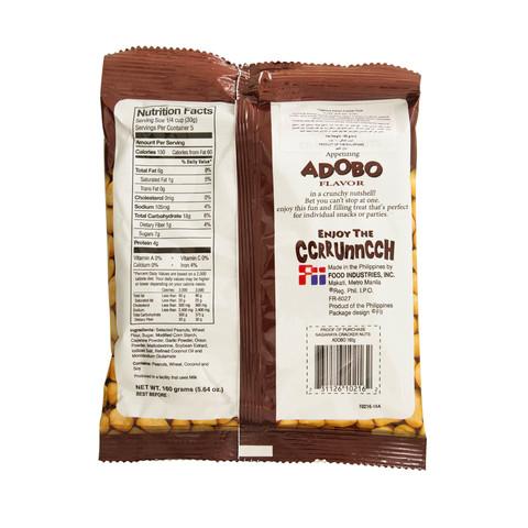 Nagaraya-Adobo-Cracker-Nuts-160g