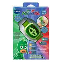 VTech PJ Masks Super Gekko Learning Watch