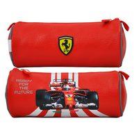 Ferrari Say No To Breaks Round Pc