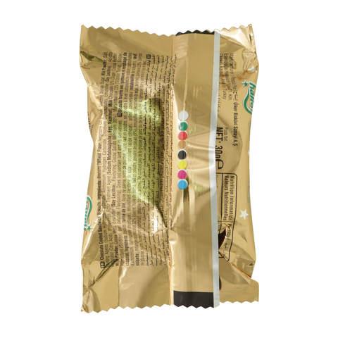 Ulker-Chocolate-Halley-30g