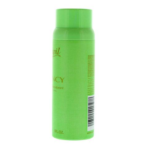 Sapil-Nancy-Perfumed-Deodorant-For-Women-150ml