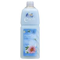 Earth Choice Pure Soft Fabric Softener 1L