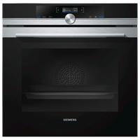 Siemens Built-In Oven HB632GBS1M 60 Cm