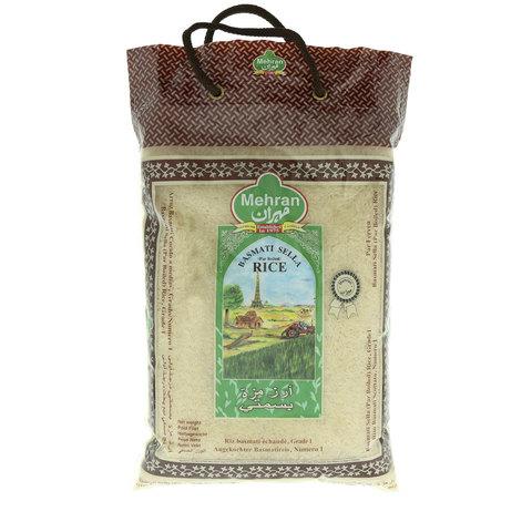 Mehran-Basmati-Sella-Rice-5kg