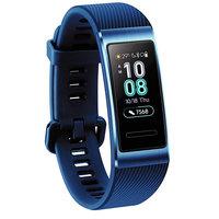 Huawei Smart Band 3 Pro Blue