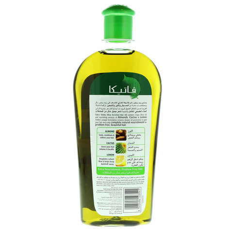 Vatika-Olive-Enriched-Hair-Oil-300ml
