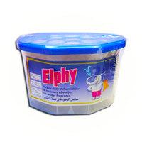 Elphy Dehumidifier Lavender 300GR
