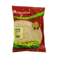 Carrefour Harees 400g
