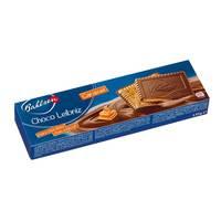 Bahlsen Choco Leibniz Caramel Biscuit 135g