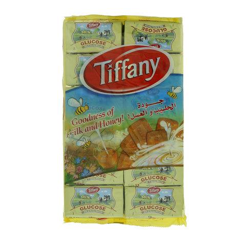 Tiffany-Glucose-Milk-&-Honey-Biscuits-600g