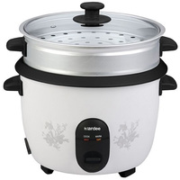Aardee Rice Cooker ARRC-1800D