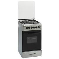 Elekta 50X60 Cm Cooker EGO-563FFDK