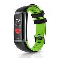 Merlin Smart Watch Actifit Go