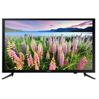 "Samsung LED TV 40"""" Smart UA40J5200"