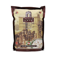 India Gate Sella Basmati Rice 2KG
