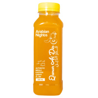 Arabian Nights Qamar Al Din Juice 330ml