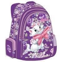 "Marie - Backpack 18"" Vt"
