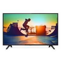 "Philips UHD TV 55"" 55PUT6103/56"