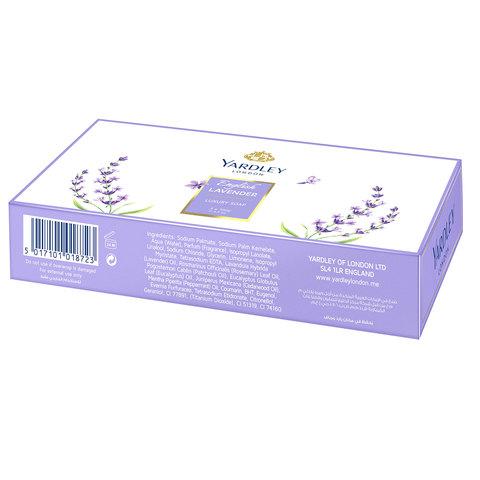 Yardley-English-Lavender-Luxury-Soap-100gx3