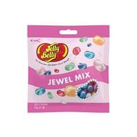 Jelly Belly Jewel Mix Bag 70GR