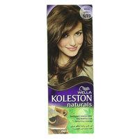 Wella Koleston Naturals Permanent Intense Color 5/73 Mocca