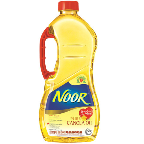 Noor-Pure-Canola-Oil-1.8L
