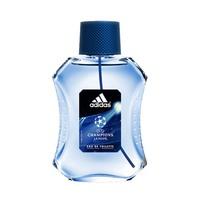 Adidas Spray For Men UEFA NS  Eau De Toilette 100ML