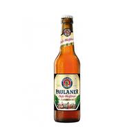 Paulaner Weissbier 5.5%V Alcohol 33CL
