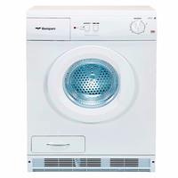 Bompani 6KG Dryer BO5290