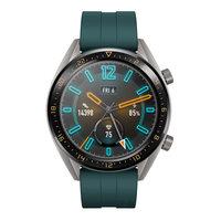 Huawei Smart watch GT Active Green