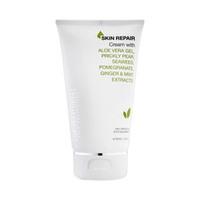 Seventeen Skin Repair Cream 150ML