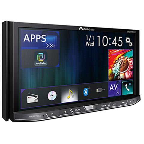 Pioneer-Car-DVD-AVH-X8750BT