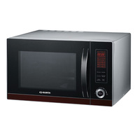 Elekta Microwave EMO-C302GC