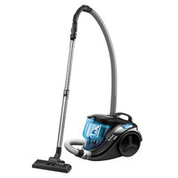 Tefal Vacuum Cleaner TW3731HA-E