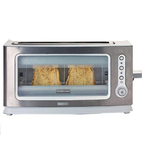 Ariete-Toaster-111-Look-&Toast