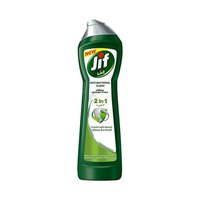 Jif Ultra Hygiene And Antibacterial Cleaning Cream 750ML
