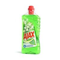 Ajax Fete Des Fleurs Muguet 1.25L X2 20% Off