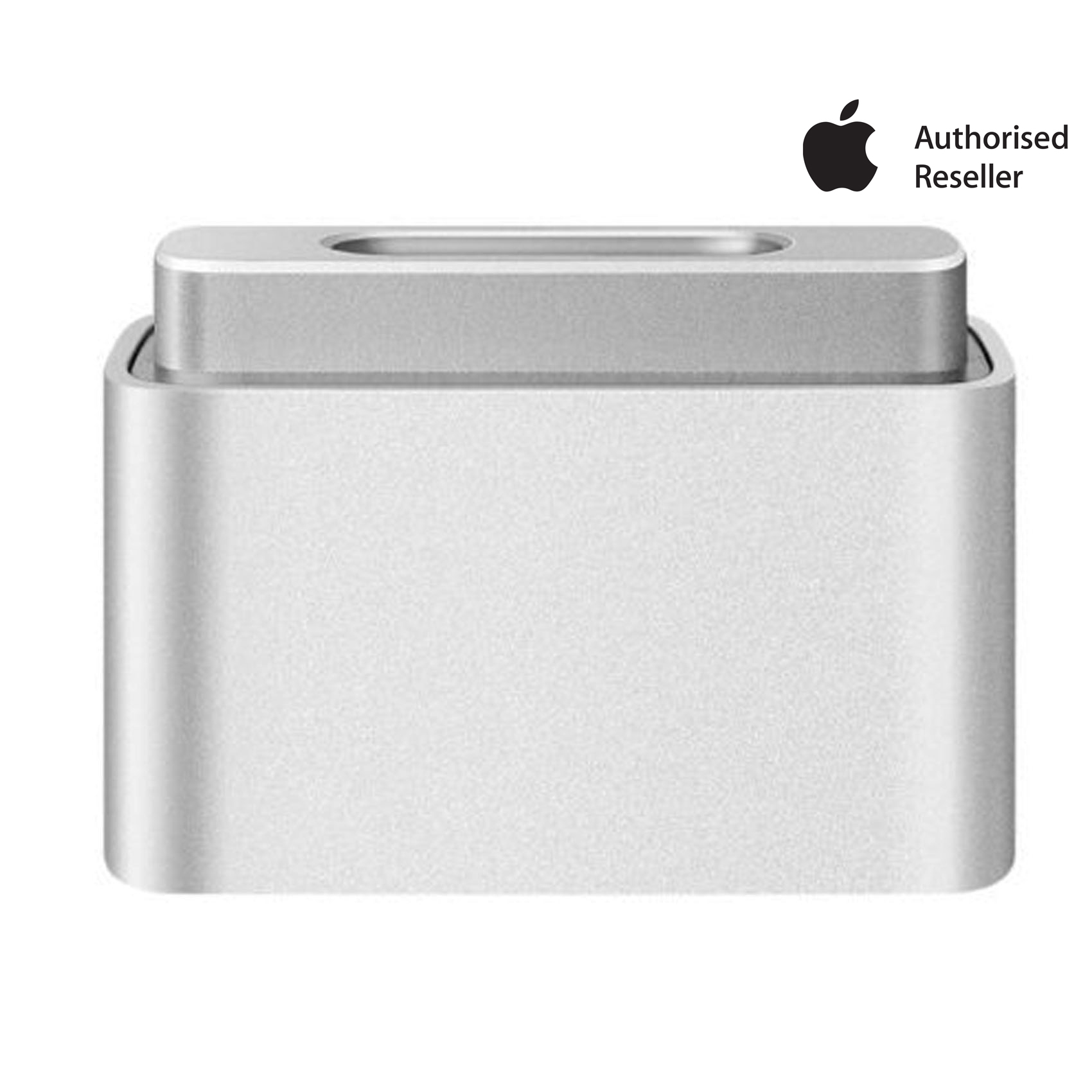 APPLE ADAPT MAGSAFE TO MAG 2 CNVT