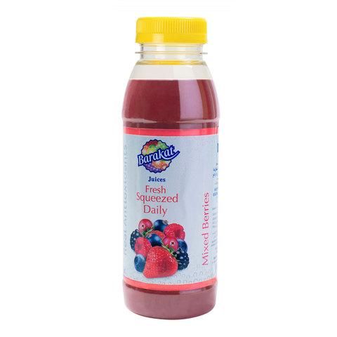Barakat-Fresh-Mixed-Berries-Juice-330ml