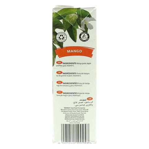 Ceres-Mango-Juice-Blend-1L