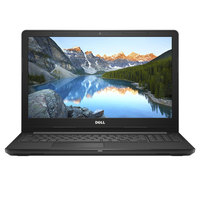 Dell Notebook Inspiron 3573-1219 Celeron N4000 4GB RAM 500GB Hard Disk 15.6""