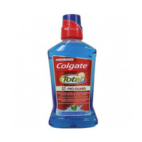 Colgate Mouthwash Plax Pepermint 500ML