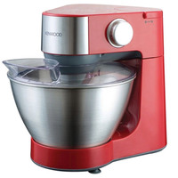 Kenwood Kitchen MachineE KM241